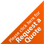 Please click here for Request a Quote